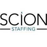 Scion Staffing Seattle Icon