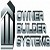 Owner Builder Systems Pty Ltd Icon
