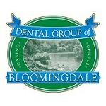 Dental Group of Bloomingdale Icon