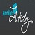 Smile Artistry Icon