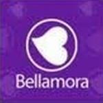 Sherry Wakefield - Independent Bellamora Distributor