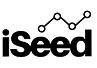 Adressen kaufen bei iSeed B2B und B2C Adressen Icon