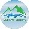 bienbacgroup Icon