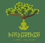 Hindusthan Ayurvedic Icon