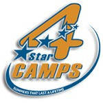 4 Star Camps Icon