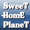 www.sweethomeplanet.com.my Icon