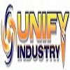 Unify Industry Icon