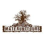 Materuni Tours And Safari Icon