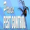 Proven Pest Control Gosford Icon