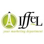 Iffel International Inc. Icon