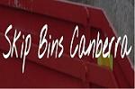 Skip Bins Canberra Icon