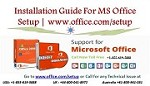 office-office-com Icon