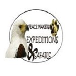 PEACEMAKERS EXPEDITION Icon