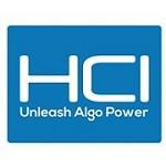 HCI Algorithmic Trading Icon