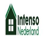 Intenso Nederland Icon