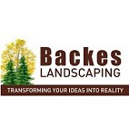 Backes Landscaping Icon