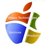 IPhase Technologies Icon