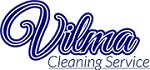 Vilma Cleaning Services Icon