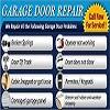 Applegate Garage Doors Icon