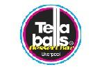 Tella Balls Liverpool Icon