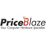PriceBlaze Store