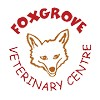 Foxgrove Veterinary Centre Icon