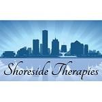 Shoreside Therapies Icon
