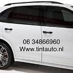 TintAuto.NL Icon