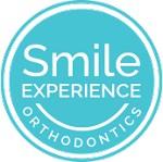 Smile Experience Orthodontics Icon