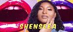 Ghana Song Lyrics Icon