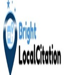 Boost Your Listing Today Icon