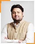 Mohit Bharatiya Icon
