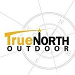 True North Outdoor
