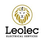 LeoLec Electrical Services Morayfield Icon