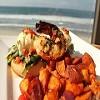 Pacific Coast Grill Icon