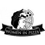 Women In Pizza - Empowering Women In Pizza Industry Icon