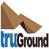 truGround Environmental Icon