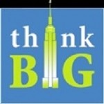 Think BIG Sites