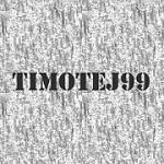 Timotej99 Icon