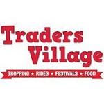 Traders Village in Grand Prairie, TX Icon