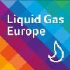 Liquid Gas Europe Icon