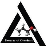 Delta Bio-research Chemicals Icon