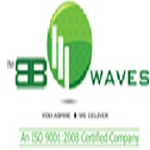 BrainWaves Technologies