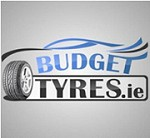 Budget Tyres Icon