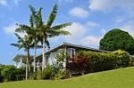 Hawaii Island Recovery Icon
