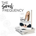 The Soul Frequency Icon