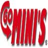 Go Mini's Icon