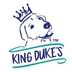 King Duke's Icon