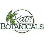 Kats Botanicals Icon