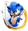 Sonicpoker Icon